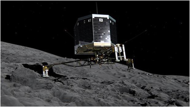 rosetta-philae-lander.jpg