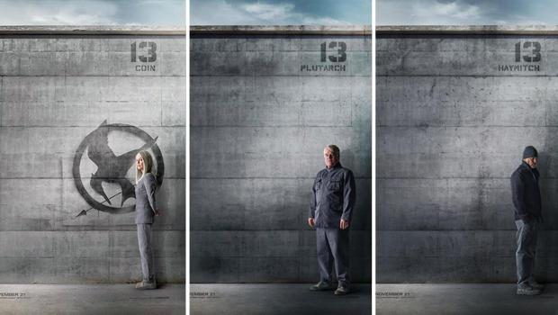 mockingjay-part1-posters1.jpg