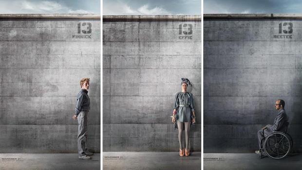 mockingjay-part1-posters2.jpg