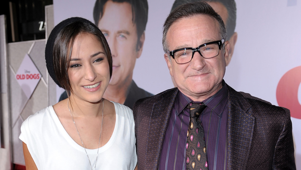 Zelda Williams nudes (24 pics), photo Fappening, YouTube, cleavage 2017