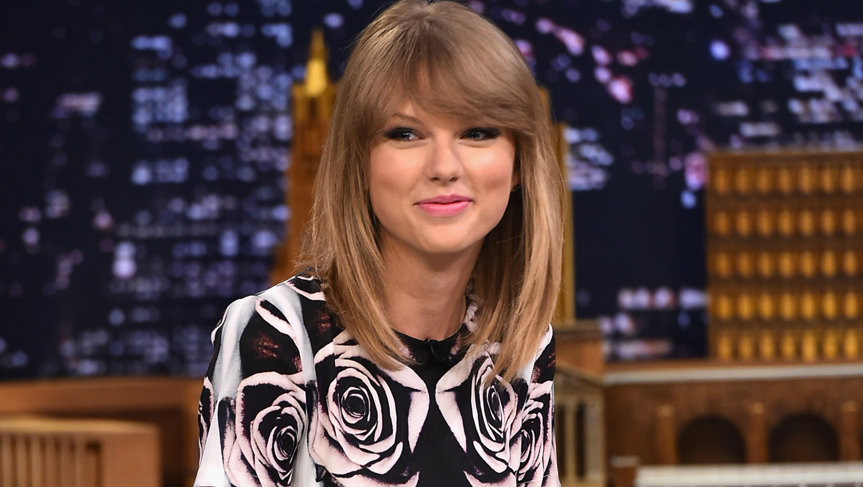 Taylor Swift To Perform At Mtv Video Music Awards Cbs News