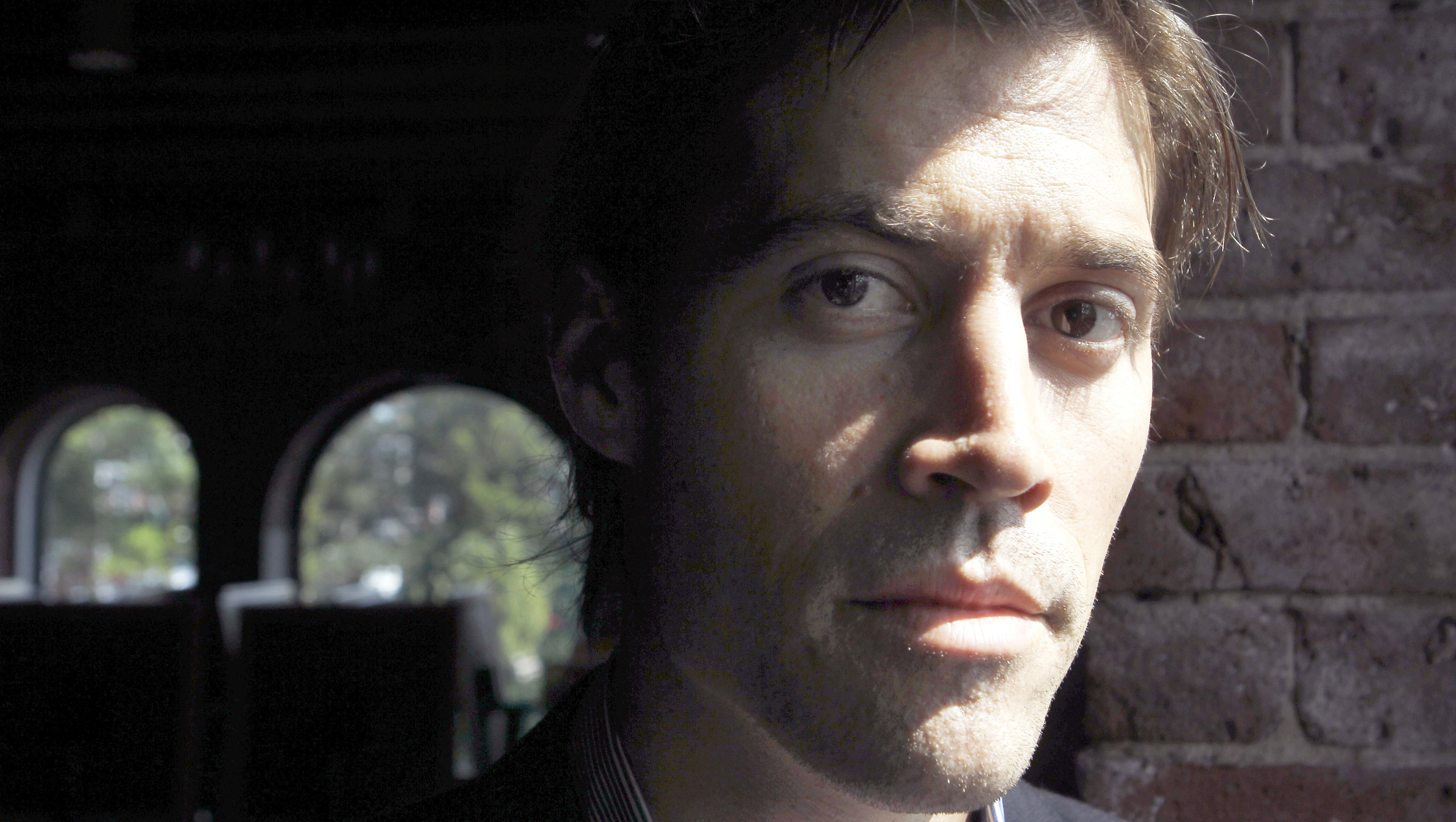 james foley us journalist apparently beheaded by isis