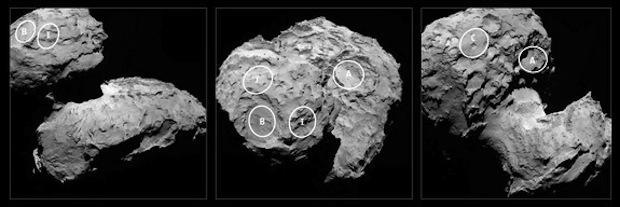 philae-candidate-landing-sites.jpg