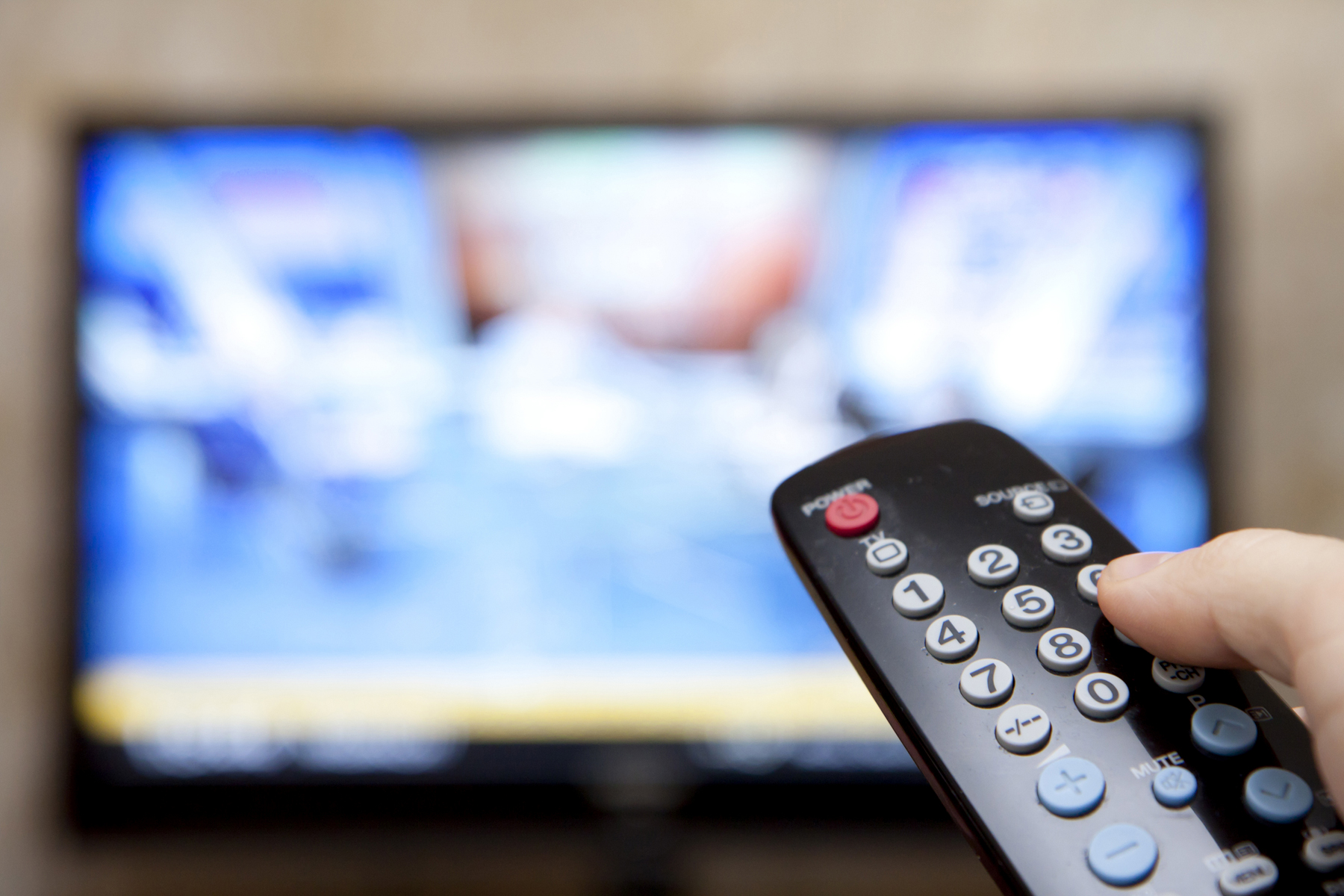 How 10 popular streaming TV services compare - CBS News