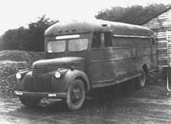 windowless-army-bus-pow-transport-244.jpg