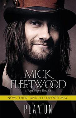 play-on-mick-fleetwood-cover-244.jpg