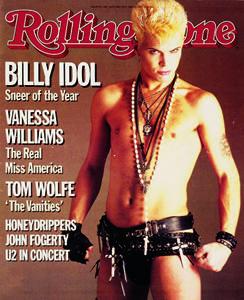 billy-idol-rolling-stone-cover-244.jpg