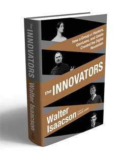 the-innovators-cover-244.jpg