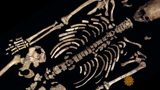 kennewick-skeleton-620.jpg