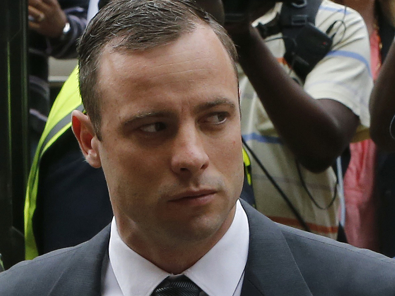 Pistorius Appeal Verdict Thursday also Best Properties Houses Rock Stars besides Oscar Pistorius Gets Little Sympathy Steenk  Family And Friends further Darlie Routier Are There Any Reasonable Doubts Jan 30 2016 together with Prosecutors To Appeal Verdict And Sentence Given To Oscar Pistorious. on oscar pistorius appeal verdict