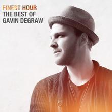 finest-hour-the-best-of-gavin-degraw.jpg