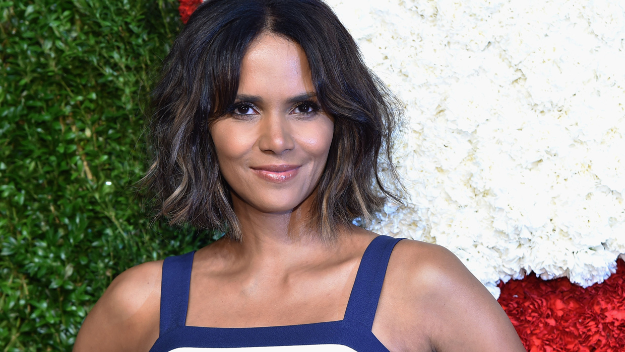 Twitter Halle Berry nudes (33 photo), Topless, Sideboobs, Boobs, cleavage 2018