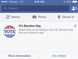 facebook-election-day.jpg