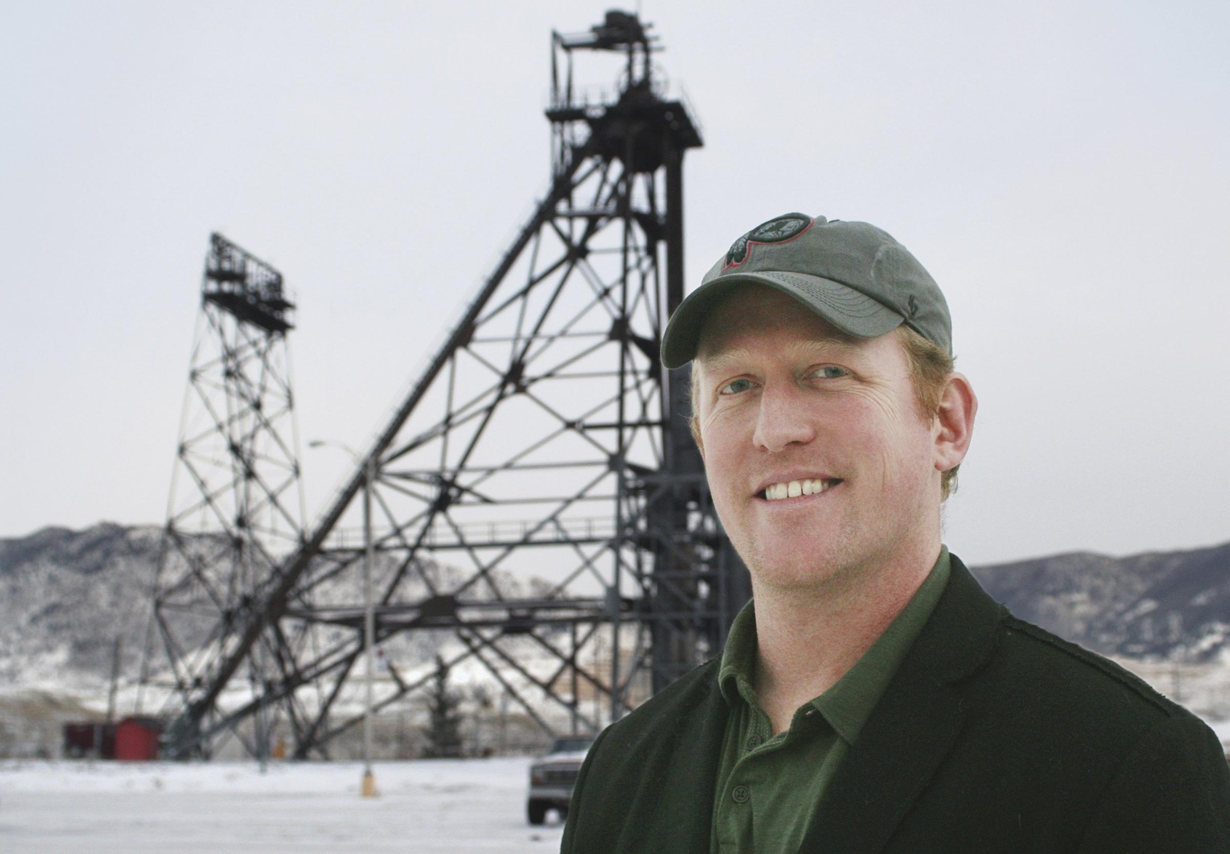 Rob O'Neill DUI: Charge dropped against Navy SEAL who said he killed