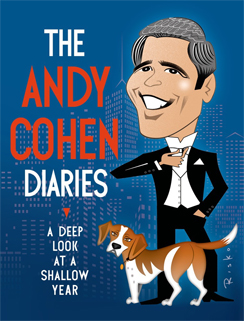 andy-cohen-diaries-cover-244.jpg