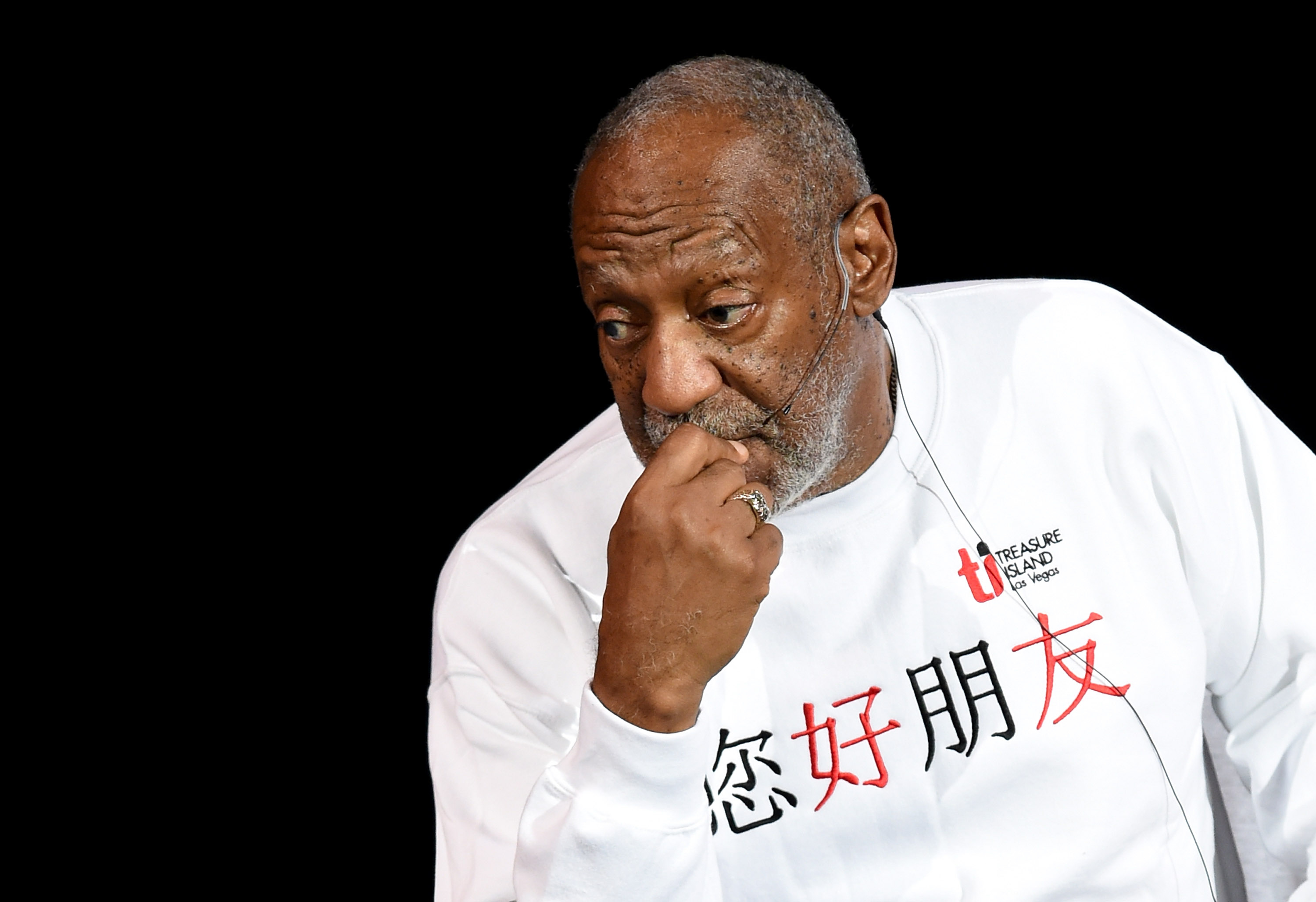 Bill Cosby timeline: From past allegations to the unfolding frenzy - CBS News