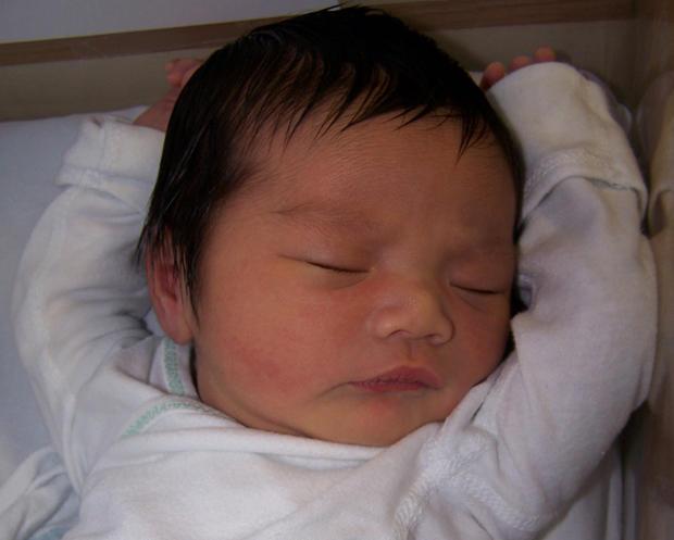 baby-annika-620.jpg