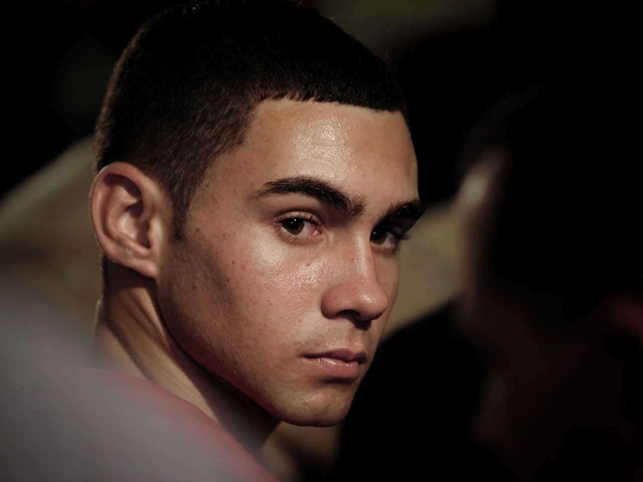 the battle for elian gonzalezs custody Elian gonzalez has given  the trip would complete a full circle for gonzales,  angelina jolie denies her lawyer is quitting and says custody battle is.
