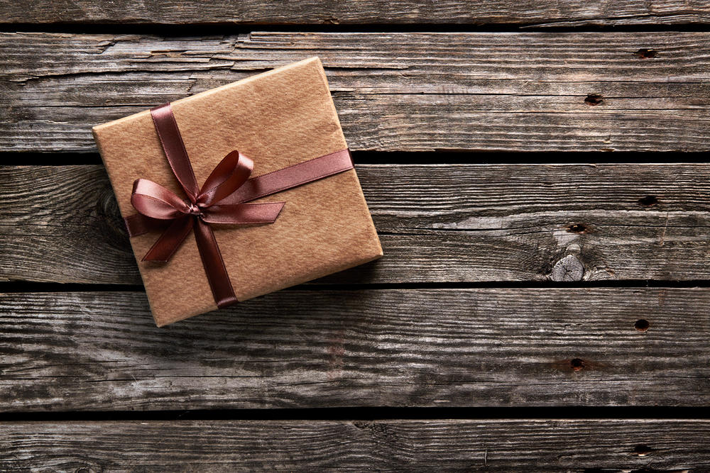 Top 10 holiday gifts for the home