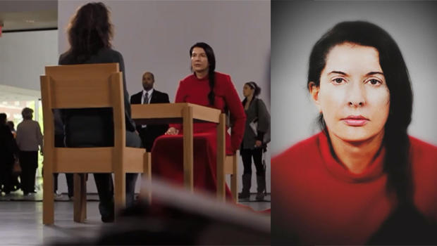 marina-abramovic-the-artist-is-present-620.jpg