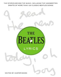 the-beatles-lyrics-cover-244.jpg