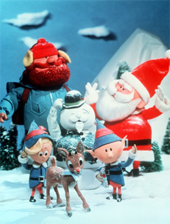 rudolph-the-red-nosed-reindeer-group-244.jpg