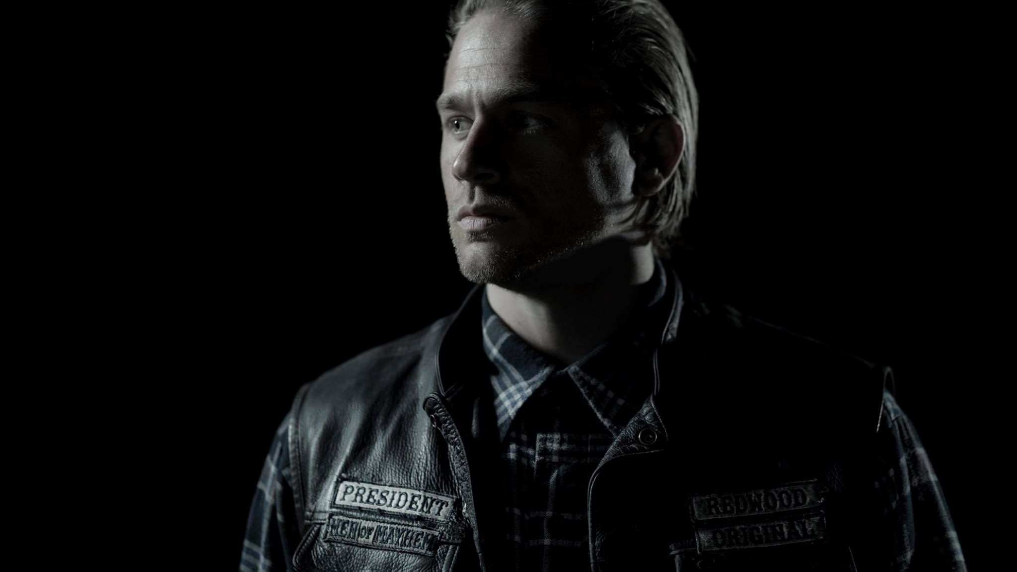 The 9 Most Shocking Moments From The Sons Of Anarchy Finale