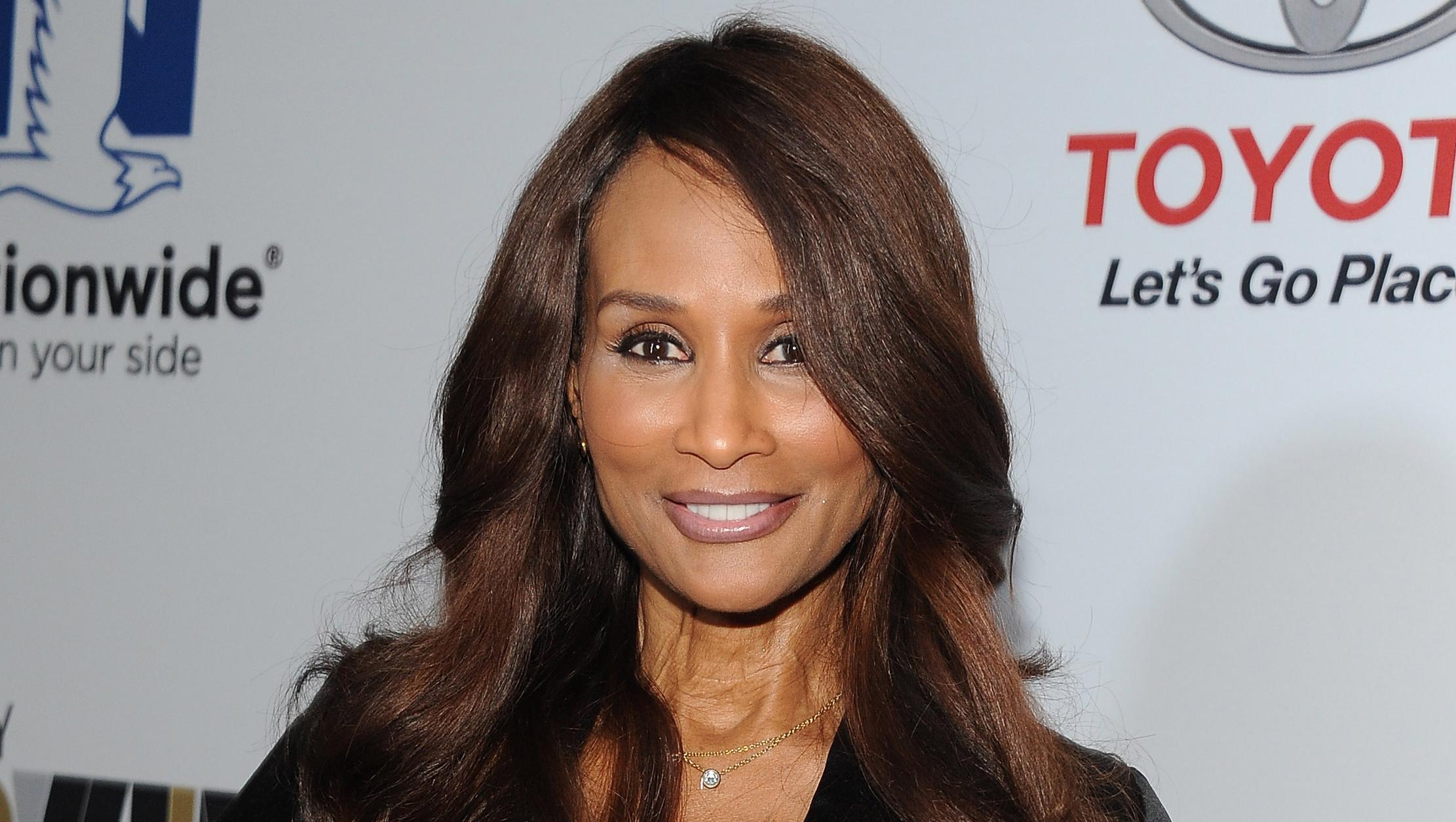 Regine Velasquez (b. 1970),Judi Evans born July 12, 1964 (age 54) Adult clip Kim Fields,Jessica Bendinger
