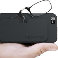 techno-claus-optics-244.jpg