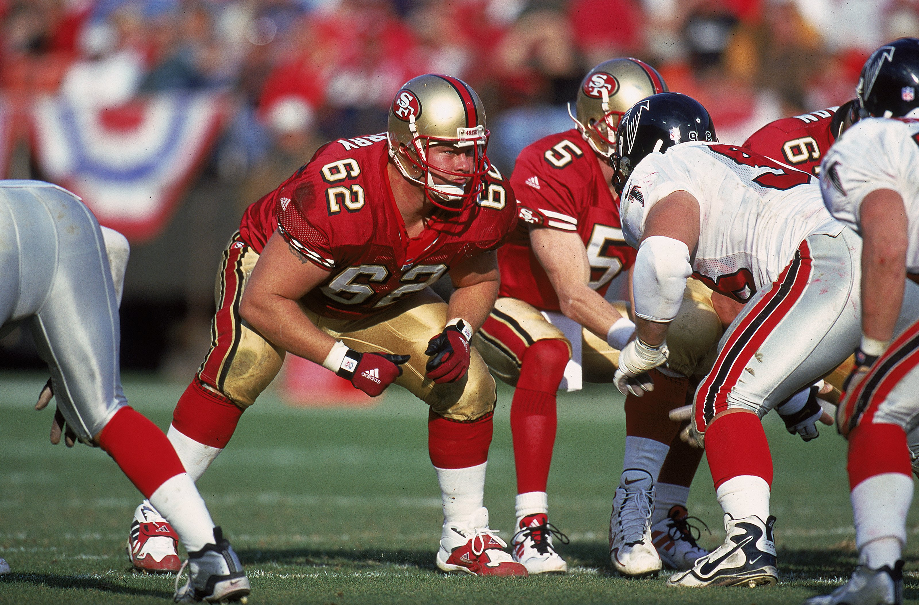 Nfl Football Players In Action: Former NFL Players May Appeal After Painkillers Lawsuit