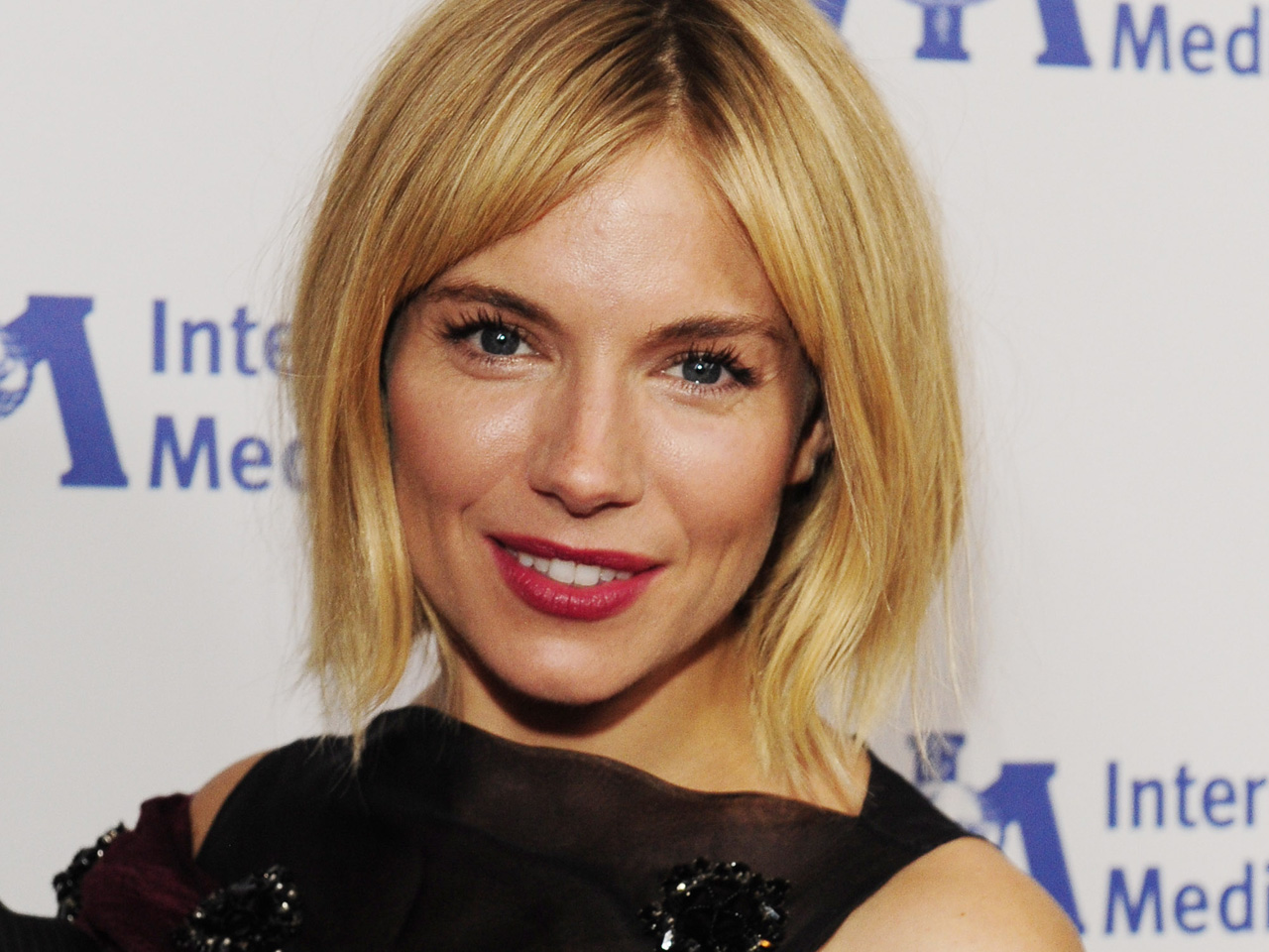Sienna Miller (born 1981 (born in New York City nudes (37 pictures) Ass, Twitter, braless