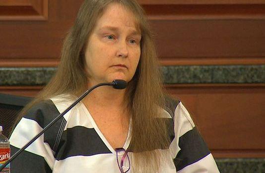 Kim Williams update: Woman pleads guilty in Kaufman, Texas