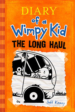 diary-of-a-wimpy-kid-the-long-haul-cover-244.jpg