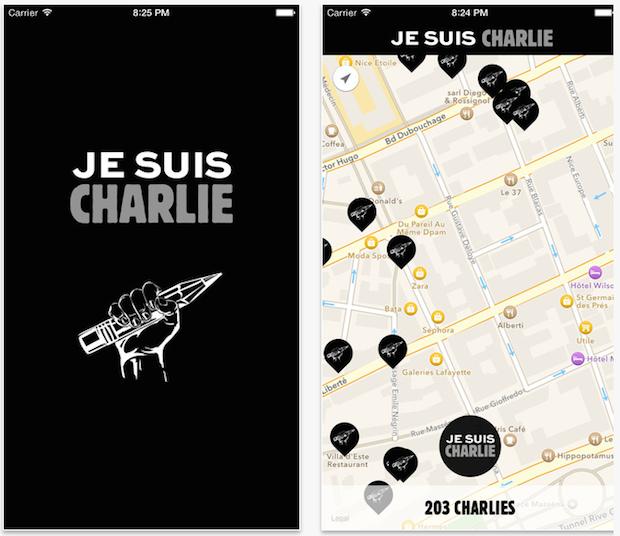 je-suis-charlie-app-screenshot.png