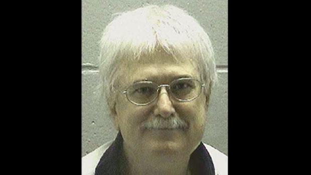 Vietnam veteran convicted in cop shooting executed in