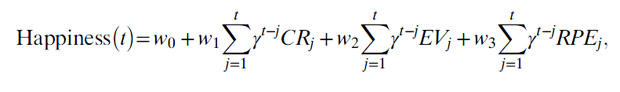 happiness-equation-620.jpg