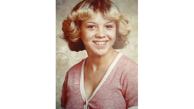 Tammy Jo Alexander missing cold case: 1979 New York murder