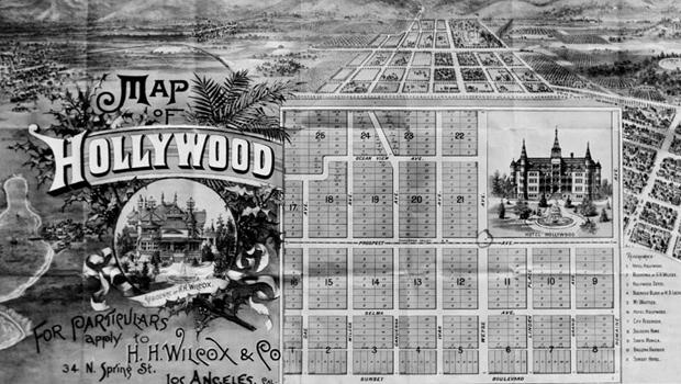 hollywood-map-620.jpg