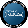 indus-badge.png