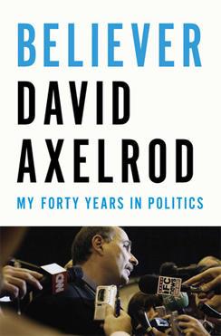 believer-david-axelrod-cover-244.jpg