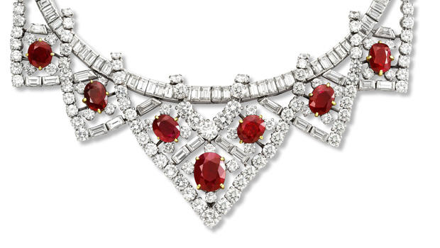 cartier-elizabeth-taylor-necklace-620.jpg