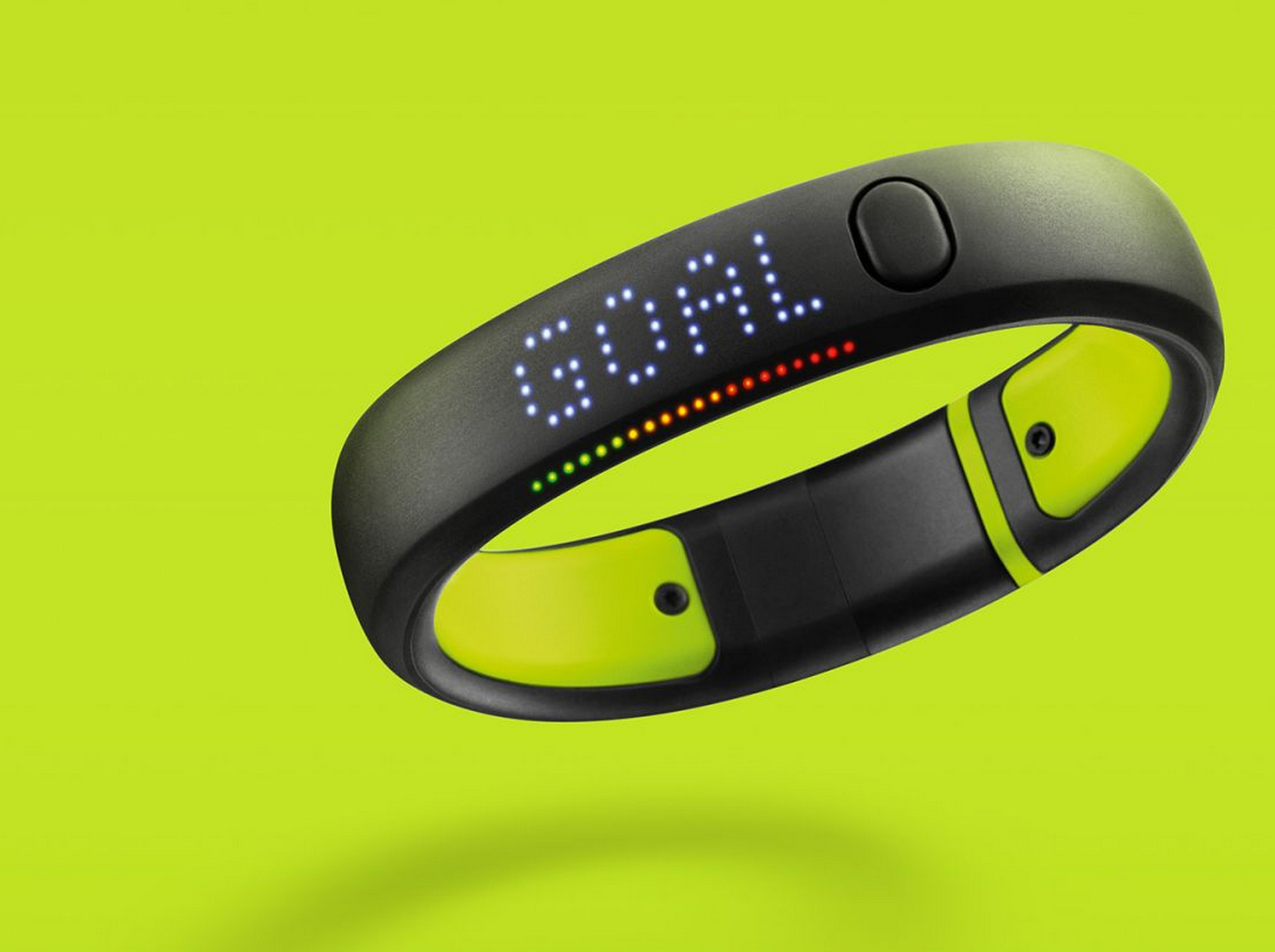 are fitness trackers worth the money cbs news