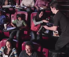 amc-dine-in-theatre-244.jpg