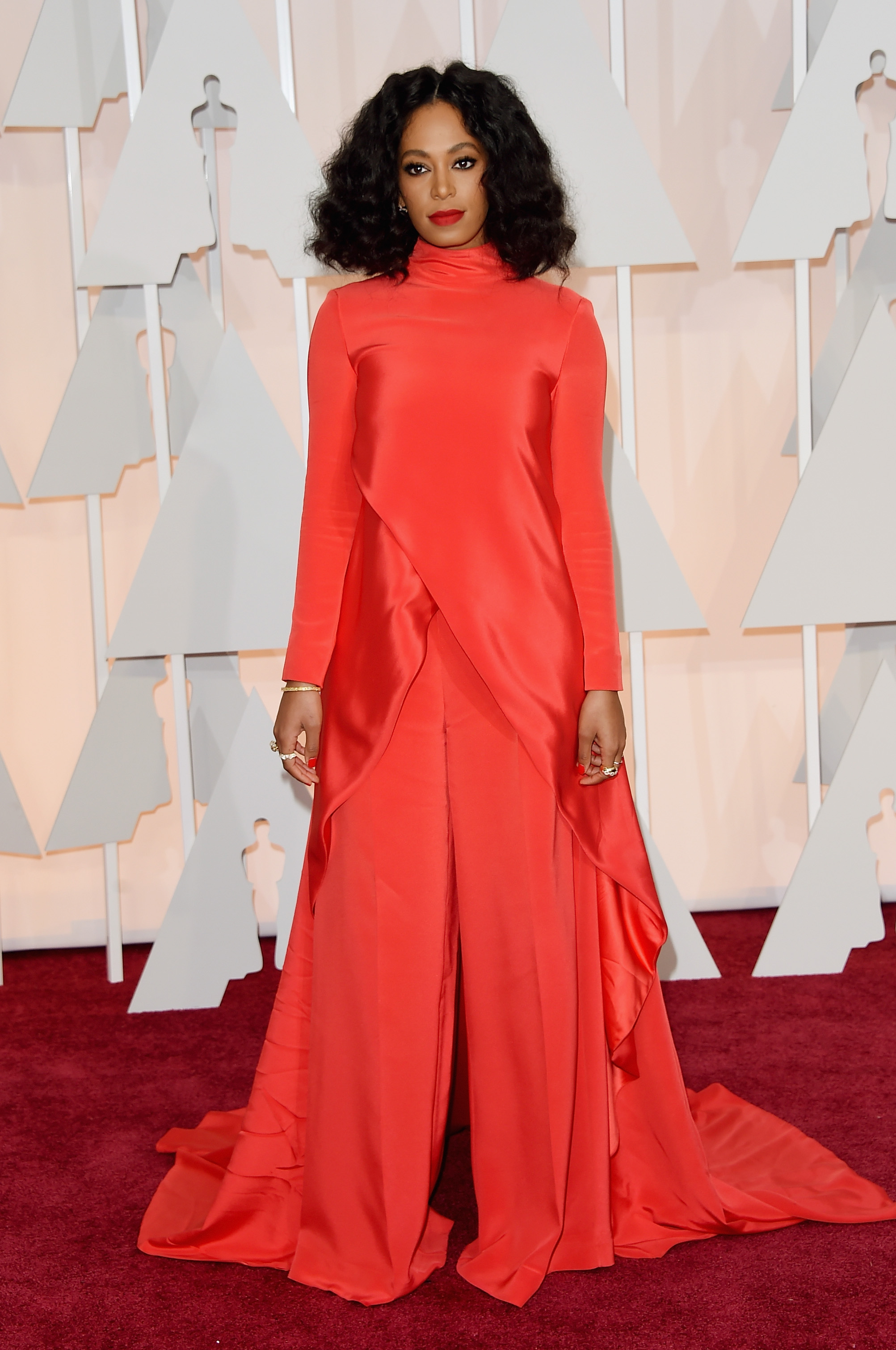Solange Knowles Loses Wedding Ring During New Orleans Parade: Solange Knowles New Wedding Ring At Reisefeber.org