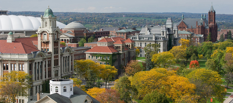syracuse university - photo #11
