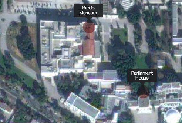 tunisiamapv1.jpg