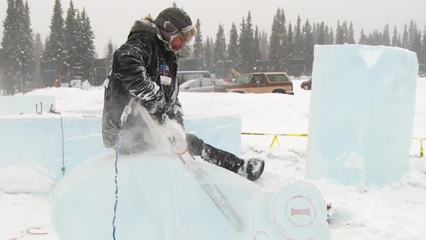 ice-sculptor-buddy-rasmussen620.jpg
