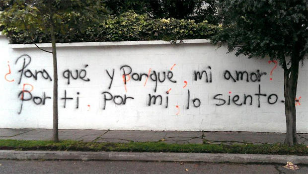ecuador-graffiti-grammar-police-620.jpg