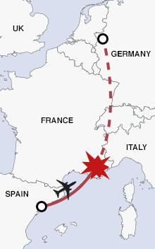 german-passenger-jet-crashes-in-francemap220.jpg