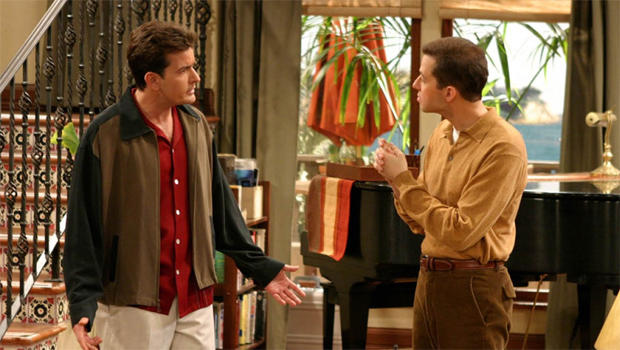 two-and-a-half-men-charlie-sheen-jon-cryer-620.jpg